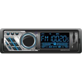 XPLORE XP-5822 AUTO RADIO